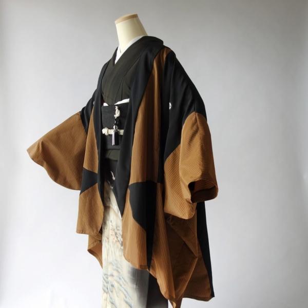 写楽の浮世絵イメージジャケット